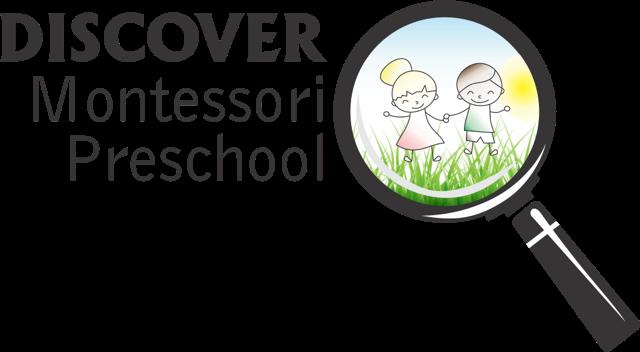 Discover Montessori Preschool